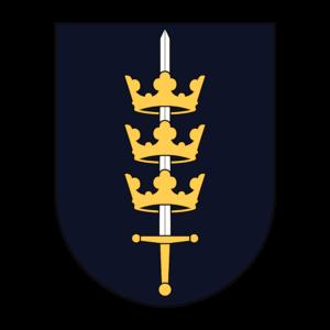 Skandinaviska Förbundet bjuder in till riksting