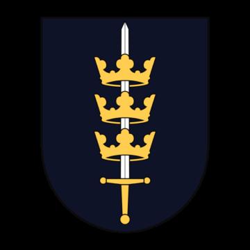 Den skandinaviska syntesen