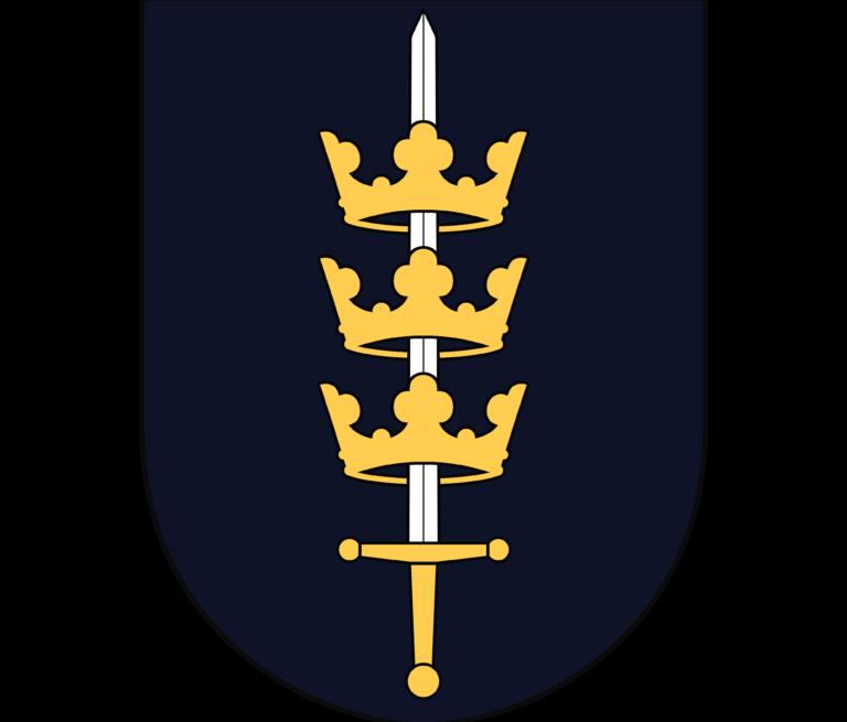 Uttalande från Skandinaviska Förbundet angående Expressens försök till karaktärsmord