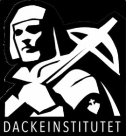 Dackeinstitutet bjuder in till konferens: Naturrätten och dess fiender