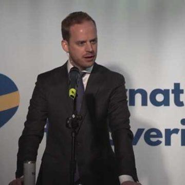 Är Alternativ för Sverige ett alternativ?