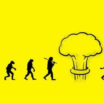 Evolutionen – faktum eller modern skapelsemyt?