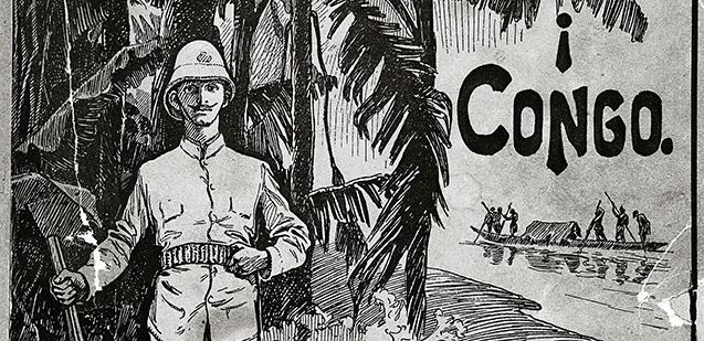 Kolonialismen orsakade inte invandring