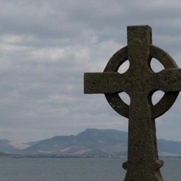 Irland – En av de sista bastionerna faller