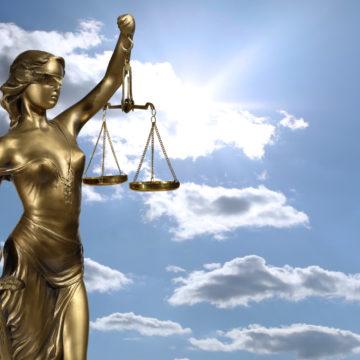 Rätten till ordning och lag