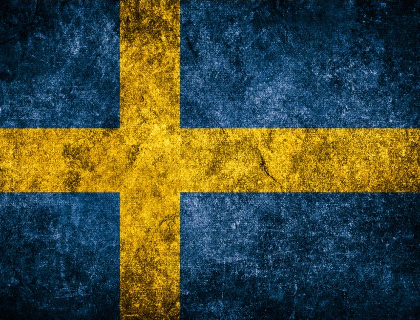 Buuhu Nordisk Ungdom vill avskaffa de politiska partierna