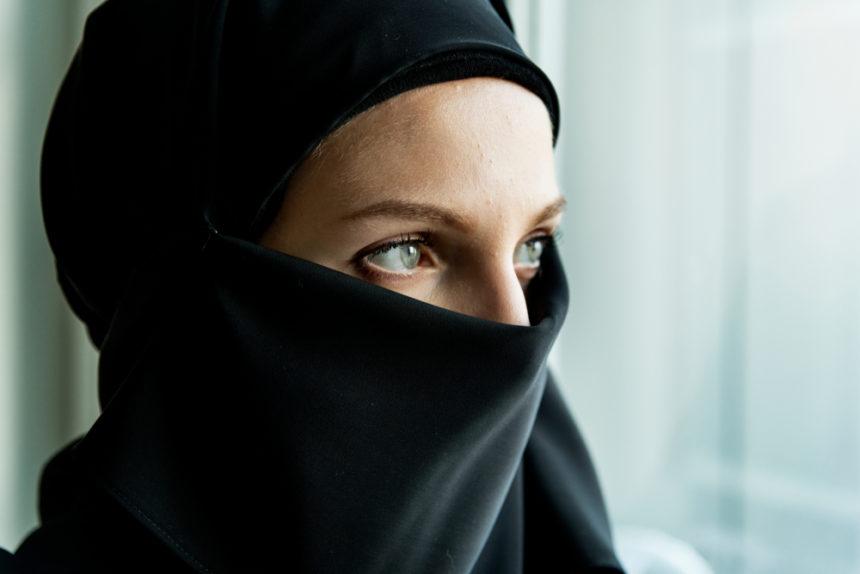 Slaveri under islam?
