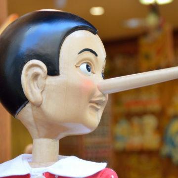 """Replik: """"Chang Frick är en lögnare"""""""
